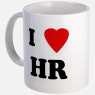 i_love_hr_mug