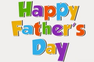 Fabulous-Happy-Fathers-Day-Wishes