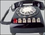 4 phone