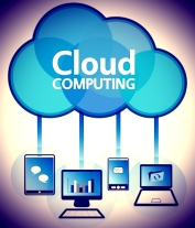 6 cloud computing