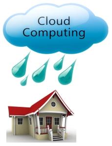 7 cloud_computing_1