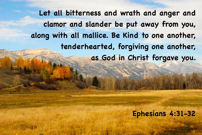 00 Ephesians