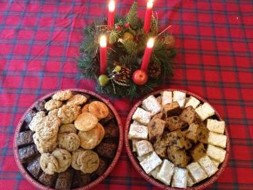 00 cookies