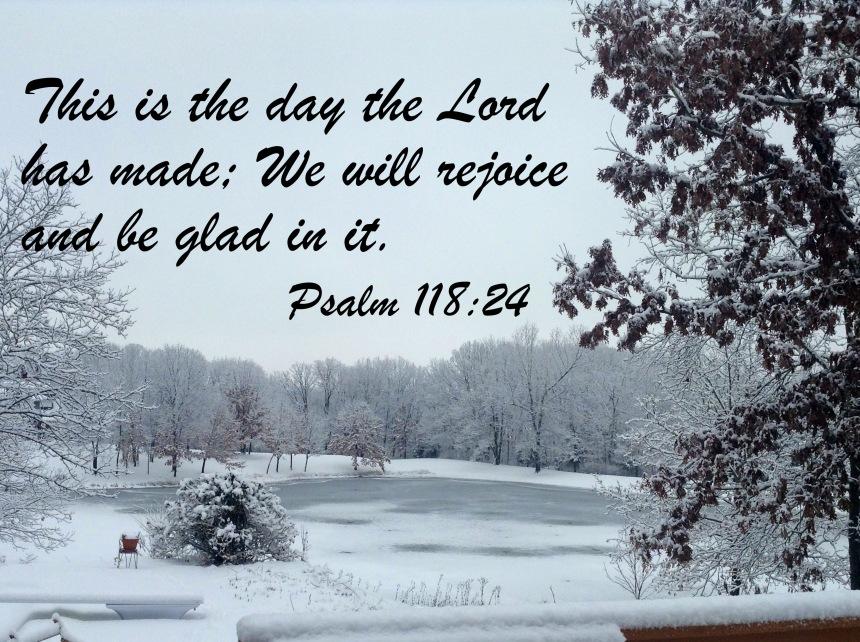 00 Psalm 118