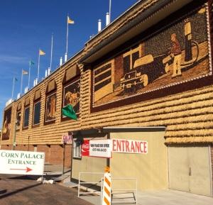 00 corn palace