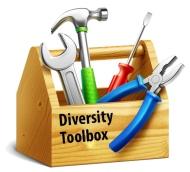 001 toolbox