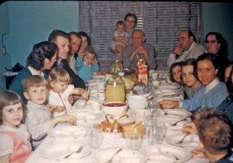 01 family fest