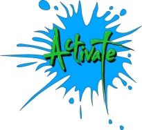 00 active