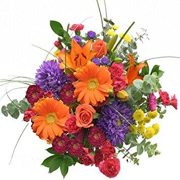 00 flowers