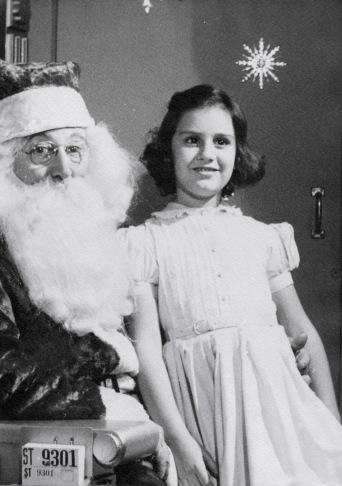 00 Santa & A