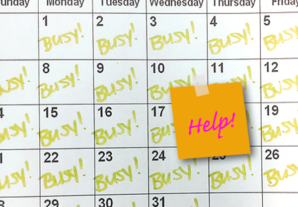 00 busy