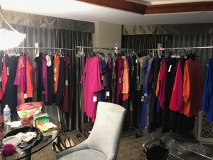 00 CLOTHES