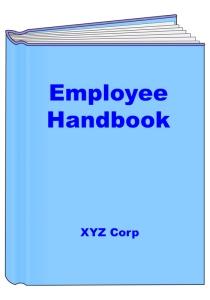 00 handbook