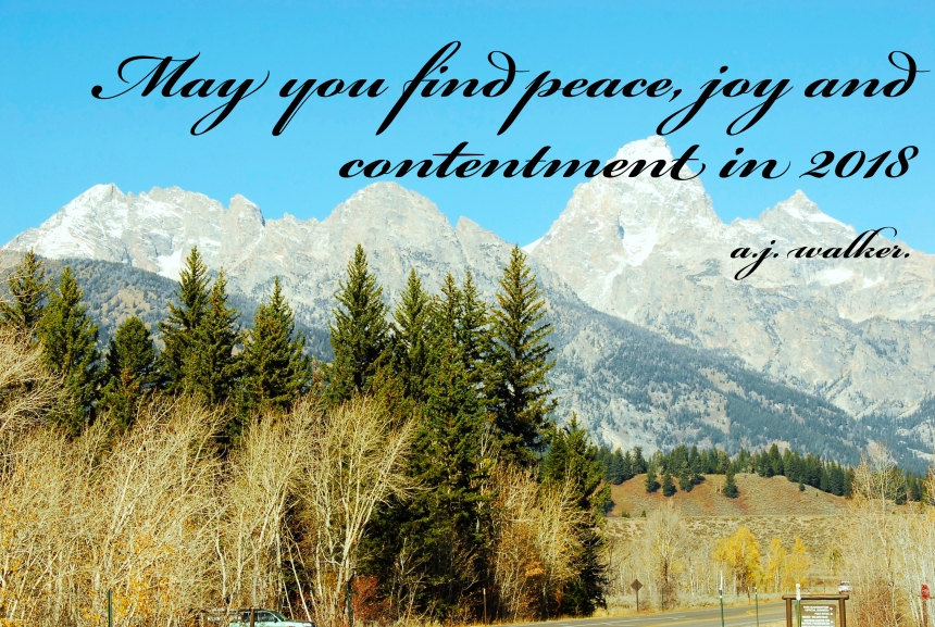 00 peace and joy quote