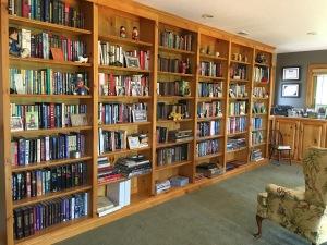 00 shelves
