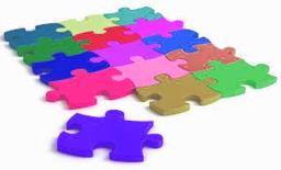 00 puzzle