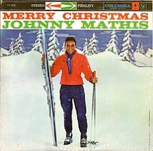 Album_Johnny_Mathis_-_Merry_Christmas_cover.jpeg