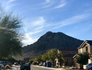 0 mountain