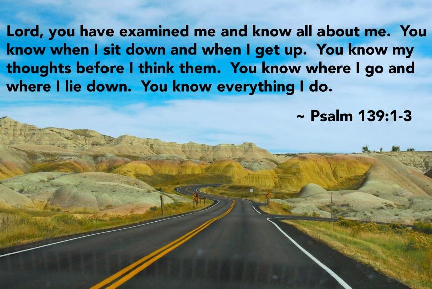 0 Psalm 139.jpg