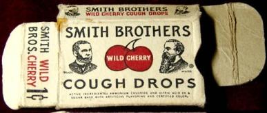 00 Smith Bros