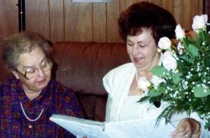 07/1993