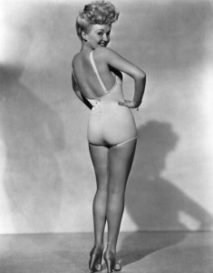 Betty-Grable-1943