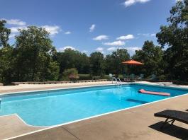 001 pool