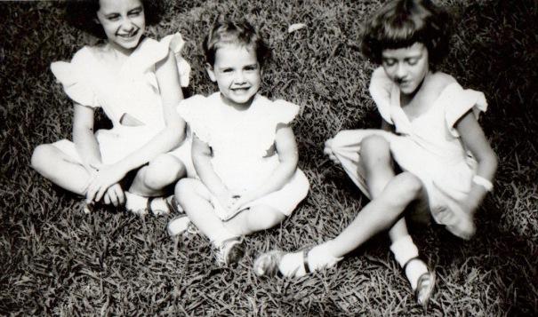 July 1951