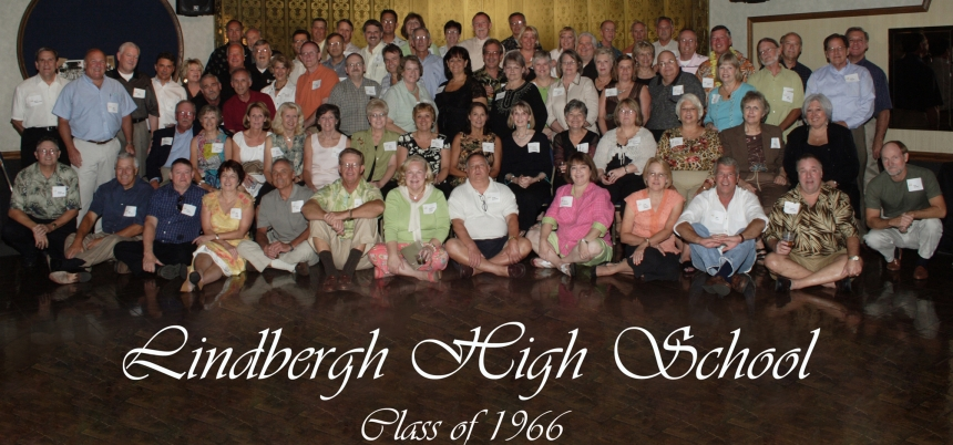 IMG_6751 class of 1966