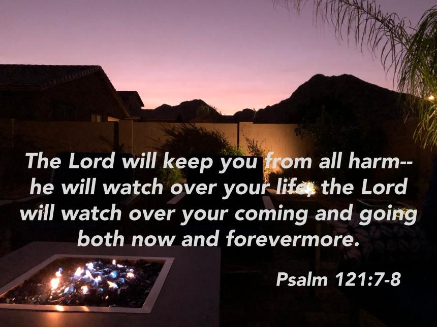 Psalm 121-708