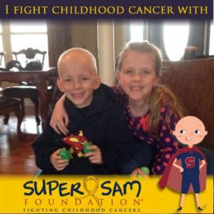1 Super Sam F