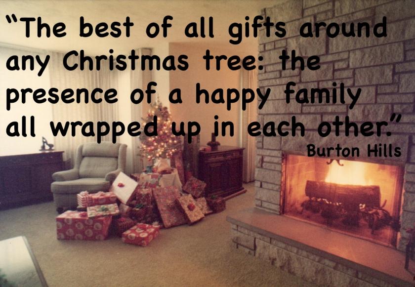 tree quote.jpg