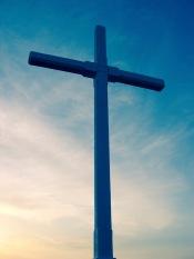 the-cross-1-1536650